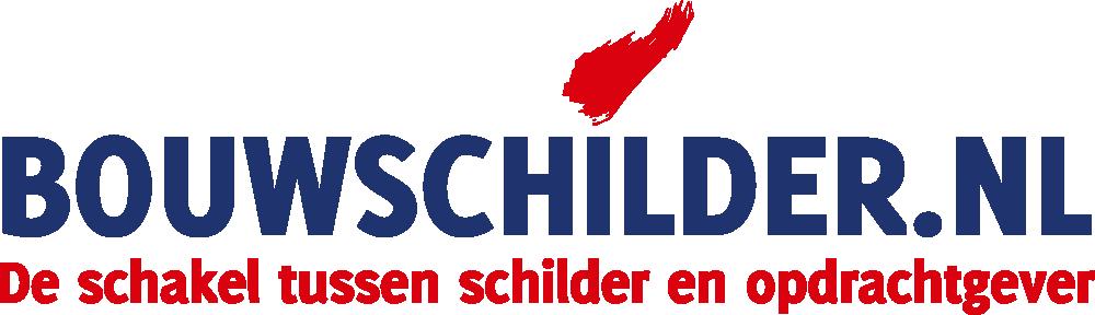 BOUWSCHILDER.NL